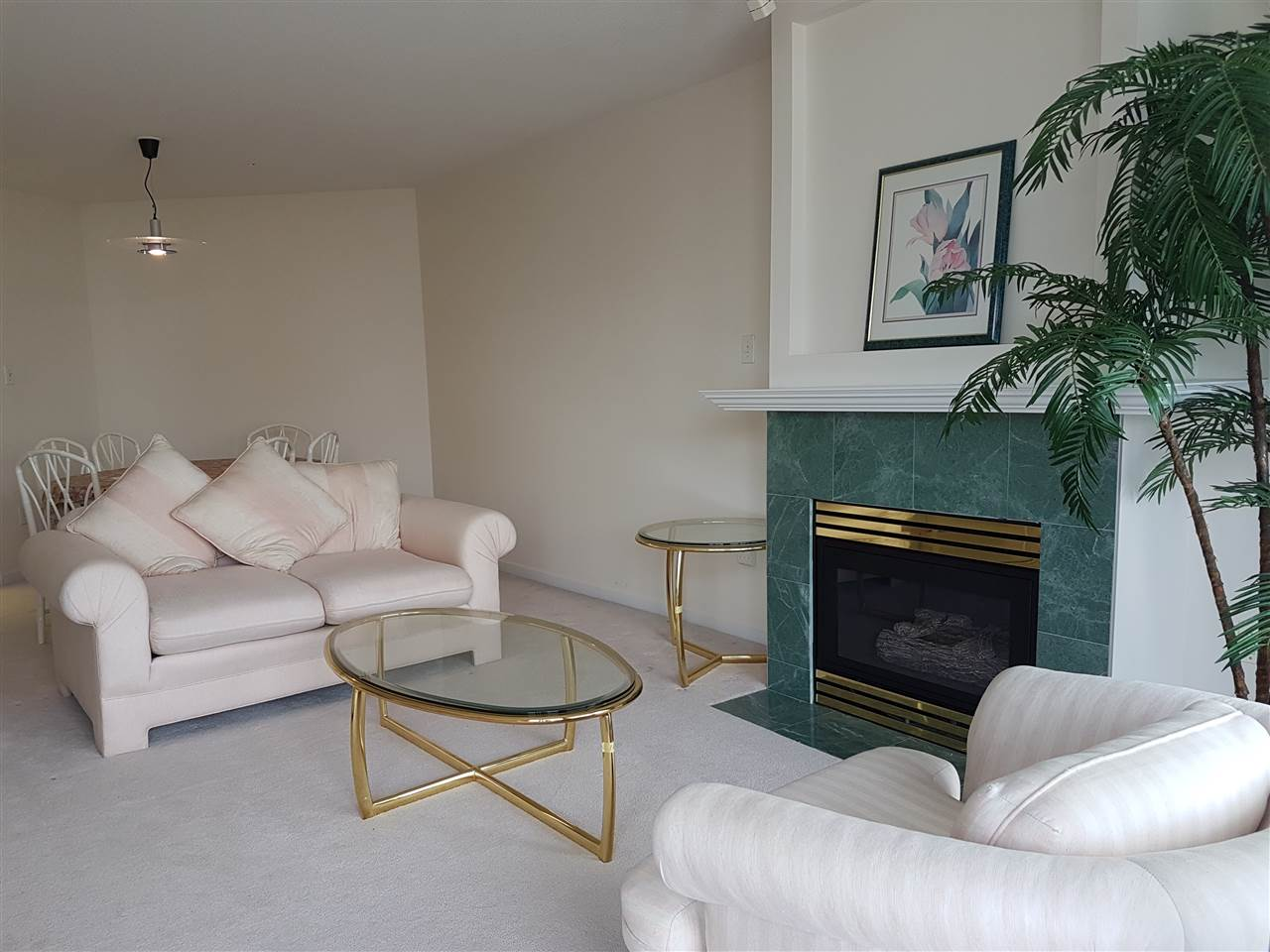 Condo Apartment at 503 6088 MINORU BOULEVARD, Unit 503, Richmond, British Columbia. Image 2