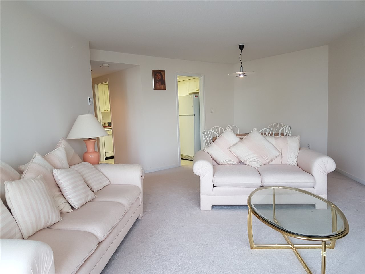 Condo Apartment at 503 6088 MINORU BOULEVARD, Unit 503, Richmond, British Columbia. Image 3