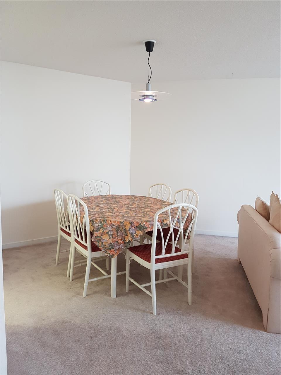 Condo Apartment at 503 6088 MINORU BOULEVARD, Unit 503, Richmond, British Columbia. Image 4