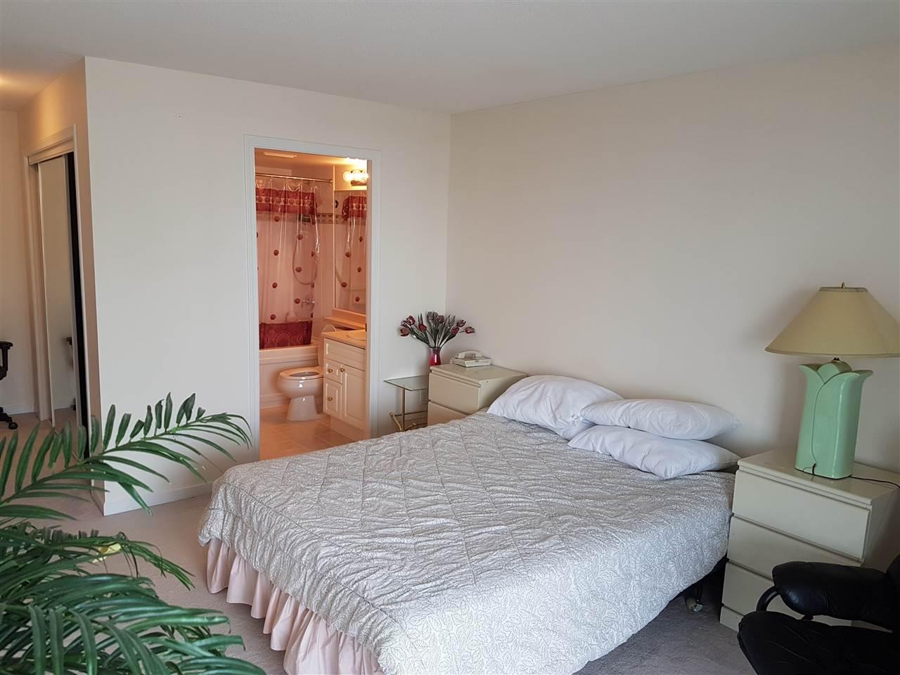Condo Apartment at 503 6088 MINORU BOULEVARD, Unit 503, Richmond, British Columbia. Image 5