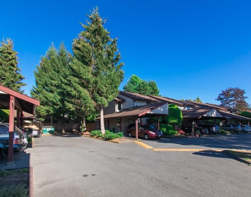 Townhouse at 119 13880 74 AVENUE, Unit 119, Surrey, British Columbia. Image 7