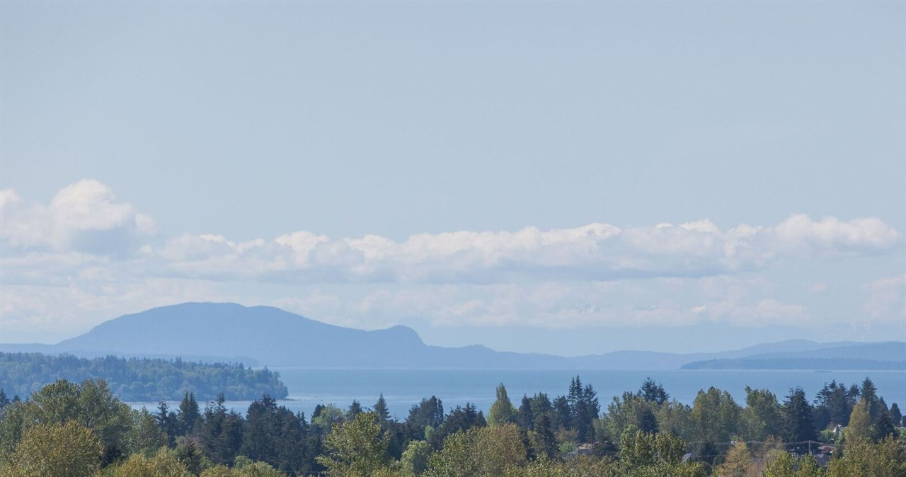 Townhouse at 12 16355 23RD AVENUE, Unit 12, South Surrey White Rock, British Columbia. Image 18