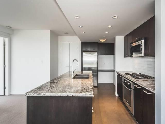 Condo Apartment at 706 1455 GEORGE STREET, Unit 706, South Surrey White Rock, British Columbia. Image 3