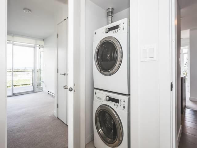 Condo Apartment at 706 1455 GEORGE STREET, Unit 706, South Surrey White Rock, British Columbia. Image 18