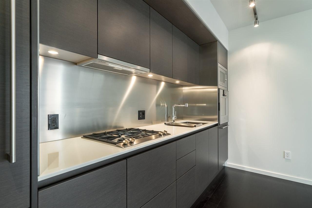 Condo Apartment at 2608 1151 W GEORGIA STREET, Unit 2608, Vancouver West, British Columbia. Image 12