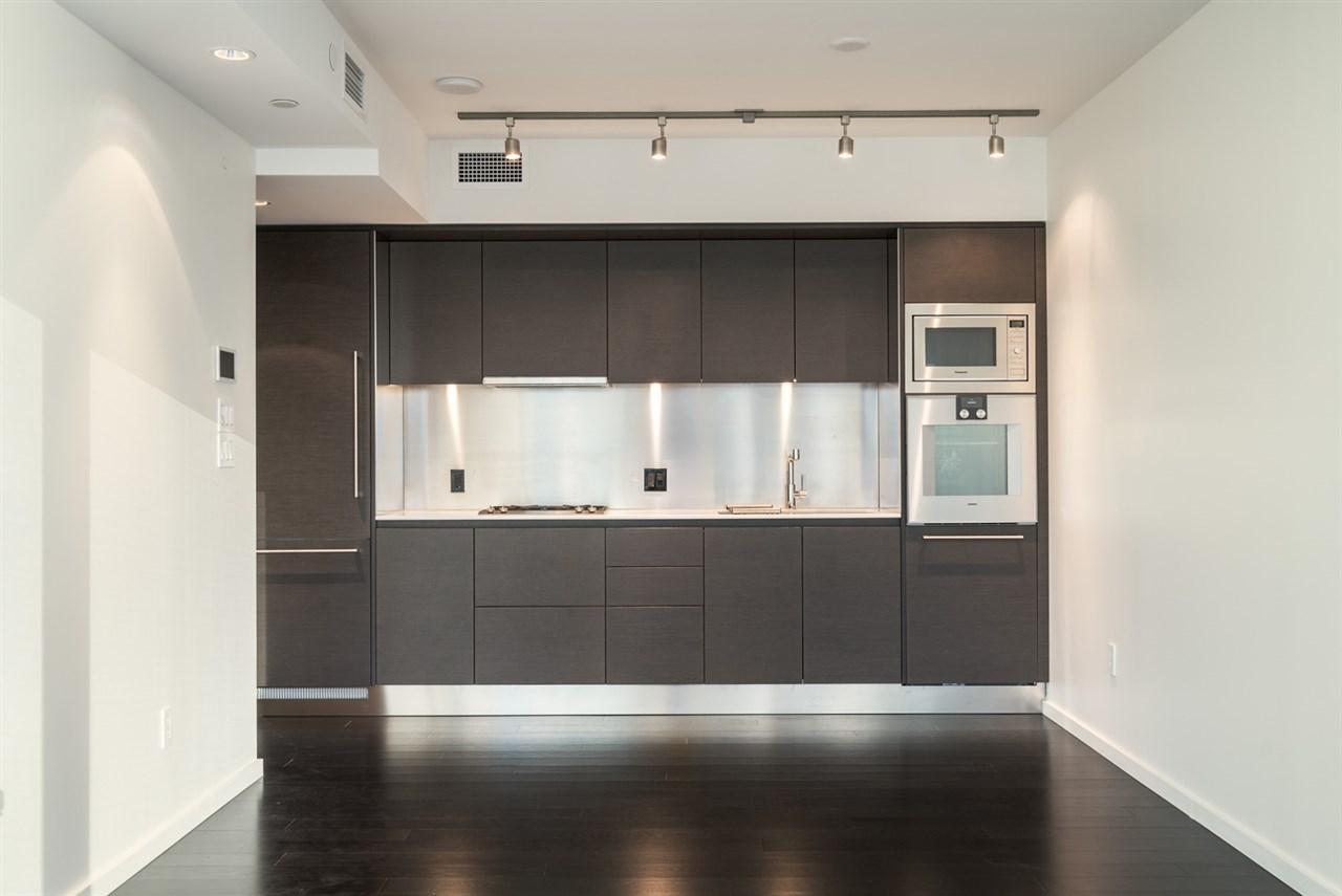 Condo Apartment at 2608 1151 W GEORGIA STREET, Unit 2608, Vancouver West, British Columbia. Image 14