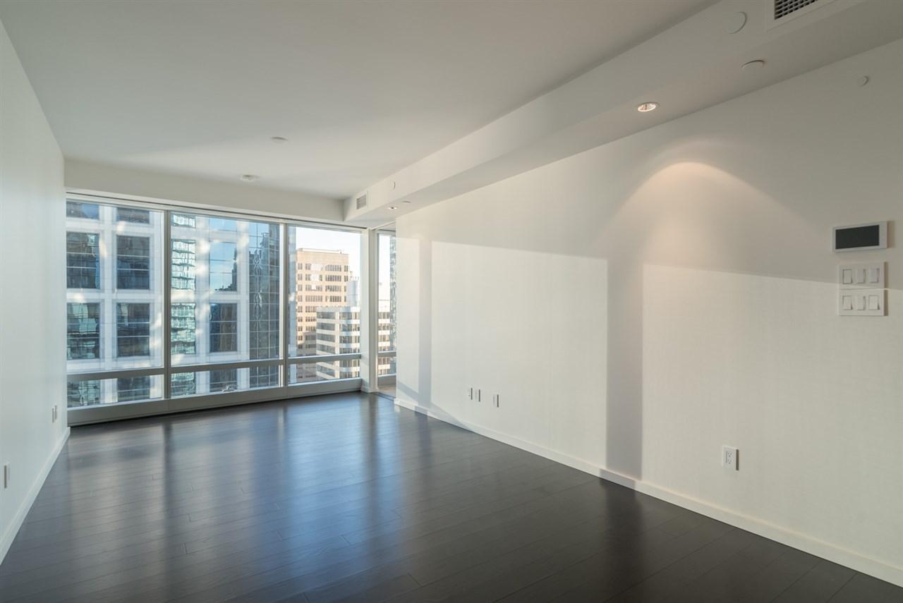 Condo Apartment at 2608 1151 W GEORGIA STREET, Unit 2608, Vancouver West, British Columbia. Image 15