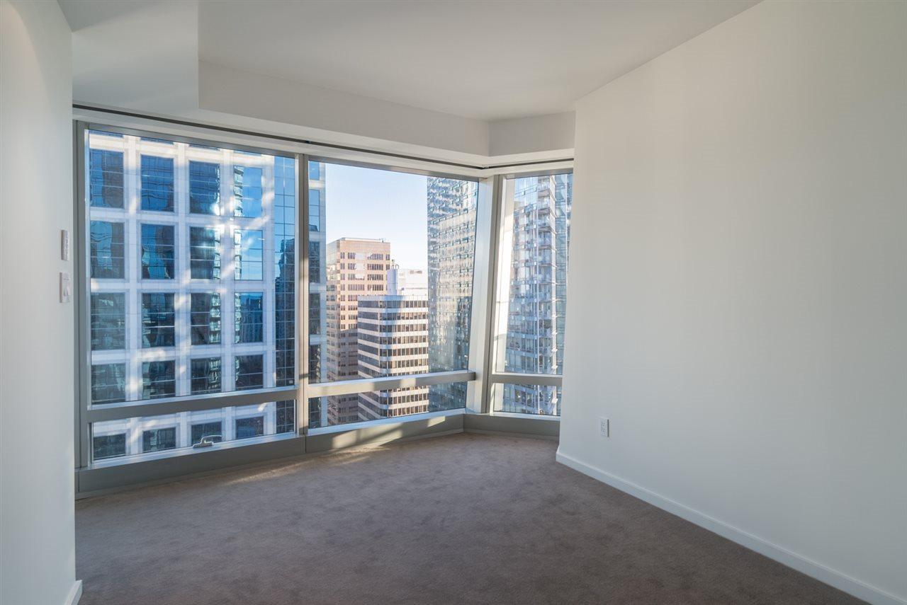Condo Apartment at 2608 1151 W GEORGIA STREET, Unit 2608, Vancouver West, British Columbia. Image 17