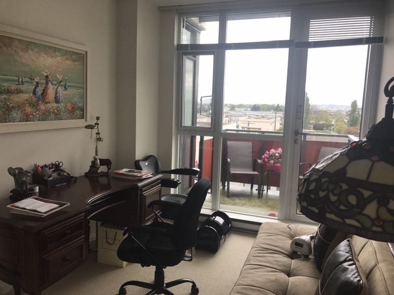 Townhouse at 6 7988 ACKROYD ROAD, Unit 6, Richmond, British Columbia. Image 8