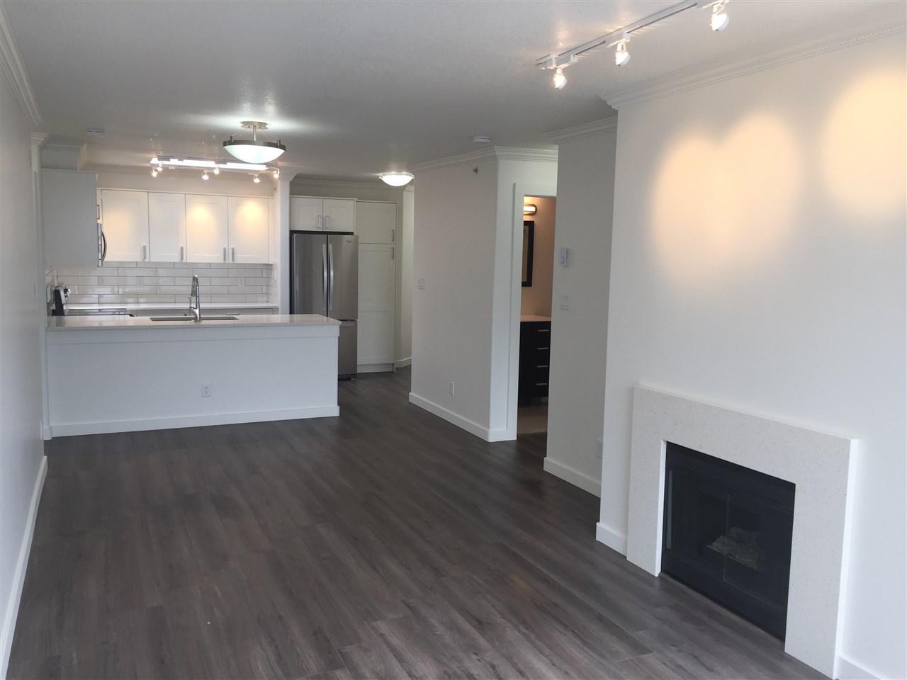 Condo Apartment at 312 1119 VIDAL STREET, Unit 312, South Surrey White Rock, British Columbia. Image 1