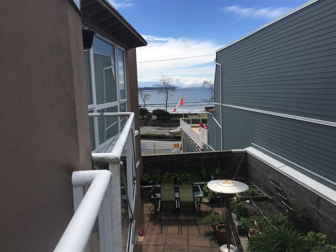 Condo Apartment at 312 1119 VIDAL STREET, Unit 312, South Surrey White Rock, British Columbia. Image 11