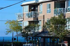 Condo Apartment at 312 1119 VIDAL STREET, Unit 312, South Surrey White Rock, British Columbia. Image 20