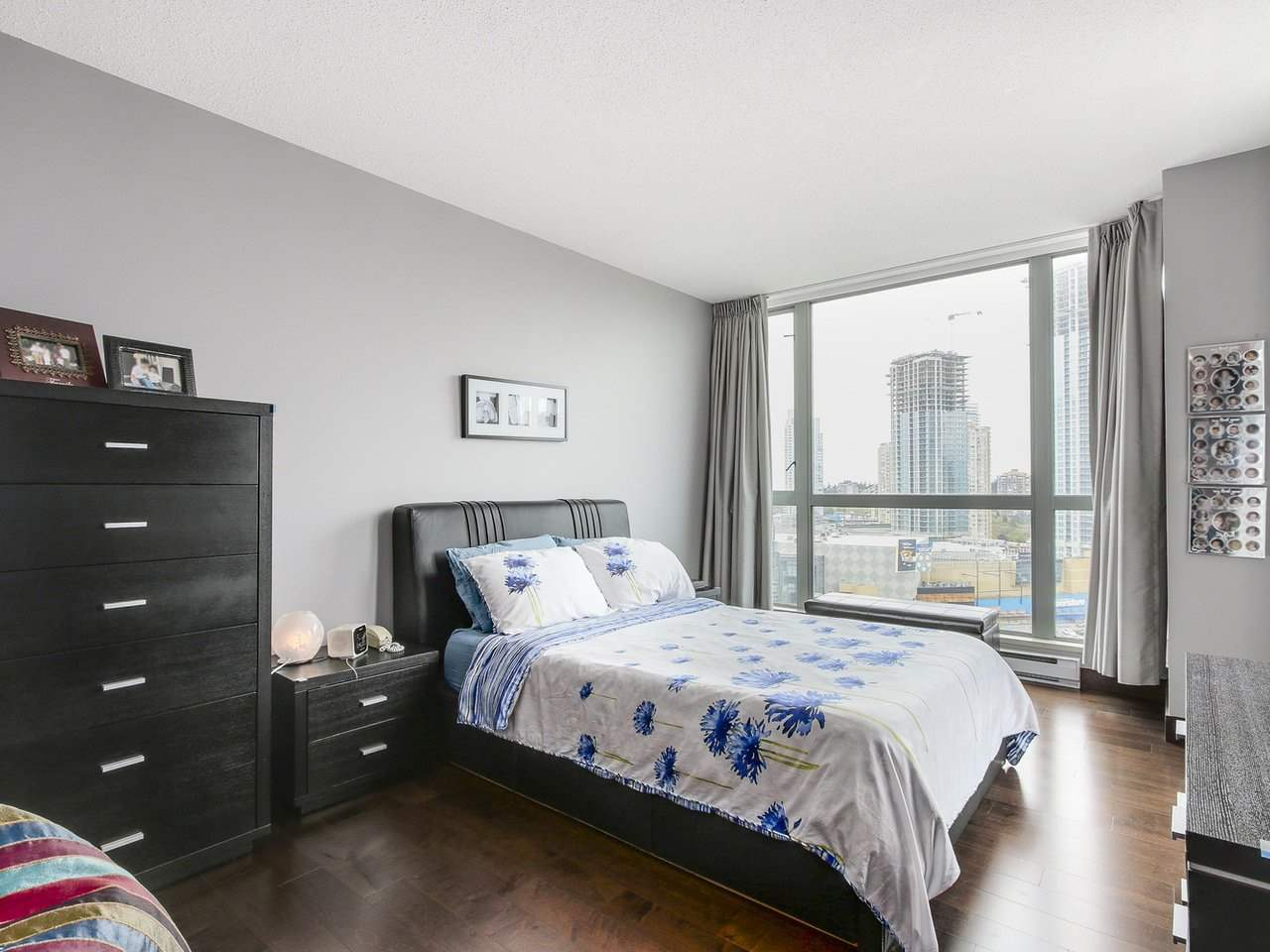 Condo Apartment at 1701 4788 HAZEL STREET, Unit 1701, Burnaby South, British Columbia. Image 14