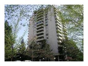Condo Apartment at 203 2060 BELLWOOD AVENUE, Unit 203, Burnaby North, British Columbia. Image 1