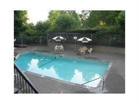 Condo Apartment at 203 2060 BELLWOOD AVENUE, Unit 203, Burnaby North, British Columbia. Image 2