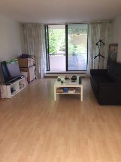 Condo Apartment at 203 2060 BELLWOOD AVENUE, Unit 203, Burnaby North, British Columbia. Image 5