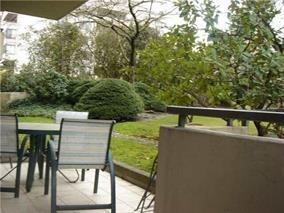 Condo Apartment at 203 2060 BELLWOOD AVENUE, Unit 203, Burnaby North, British Columbia. Image 7