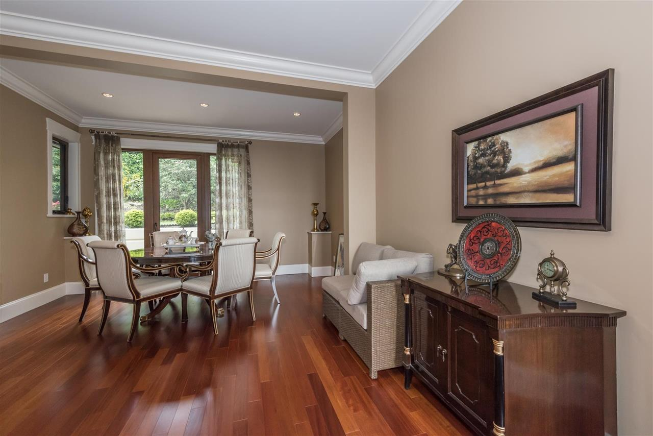 Detached at 2195 PALMERSTON AVENUE, West Vancouver, British Columbia. Image 16