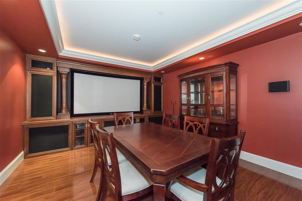 Detached at 2195 PALMERSTON AVENUE, West Vancouver, British Columbia. Image 17