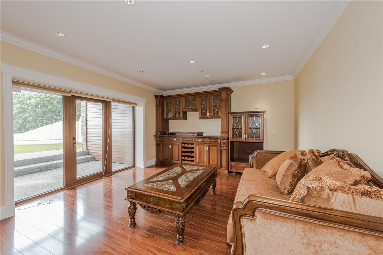 Detached at 2195 PALMERSTON AVENUE, West Vancouver, British Columbia. Image 18