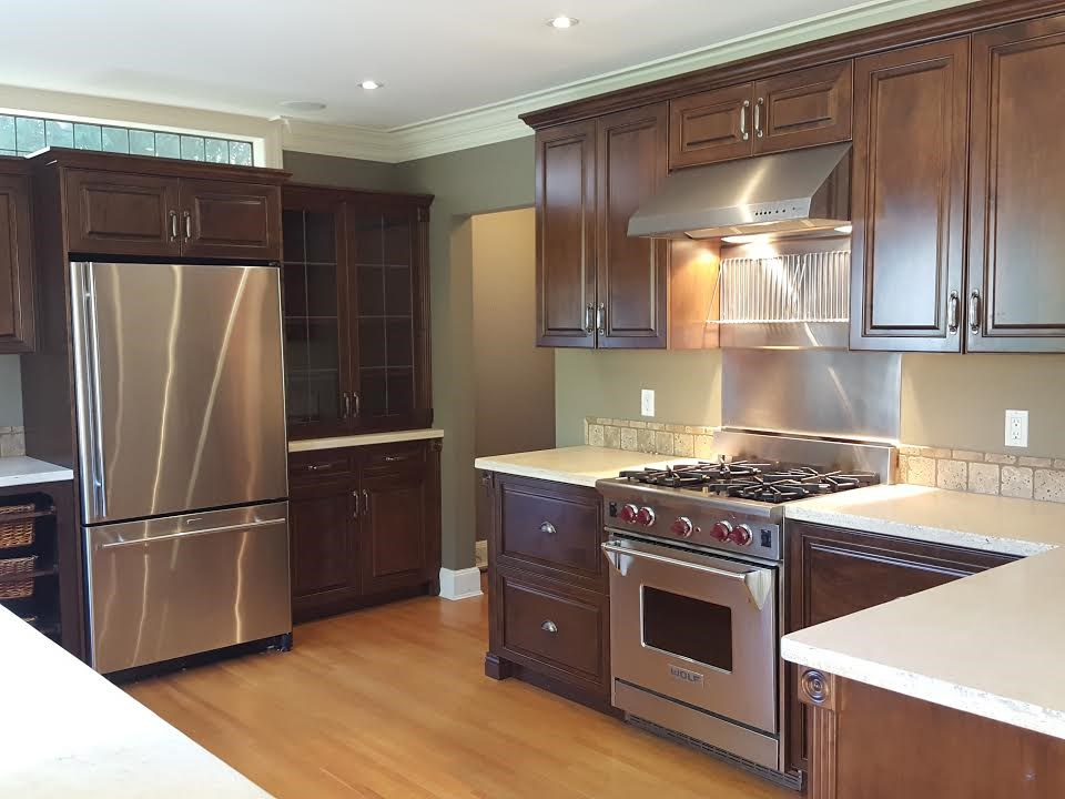 Detached at 7061 ADERA STREET, Vancouver West, British Columbia. Image 1