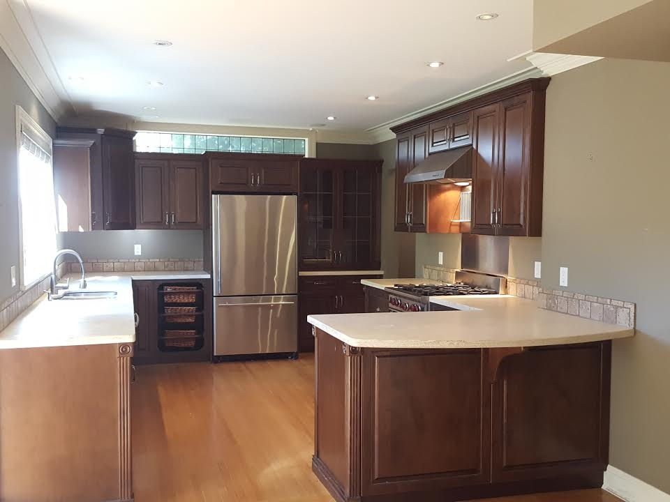Detached at 7061 ADERA STREET, Vancouver West, British Columbia. Image 2