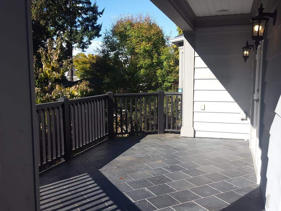 Detached at 7061 ADERA STREET, Vancouver West, British Columbia. Image 6