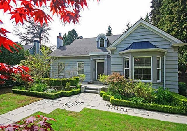 Detached at 7061 ADERA STREET, Vancouver West, British Columbia. Image 18