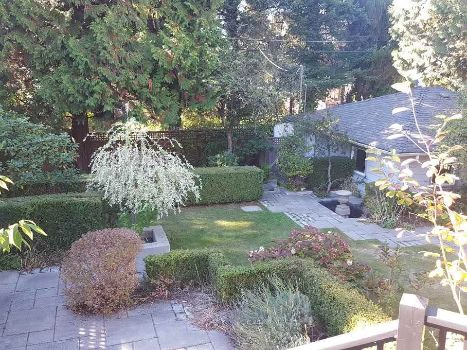 Detached at 7061 ADERA STREET, Vancouver West, British Columbia. Image 20