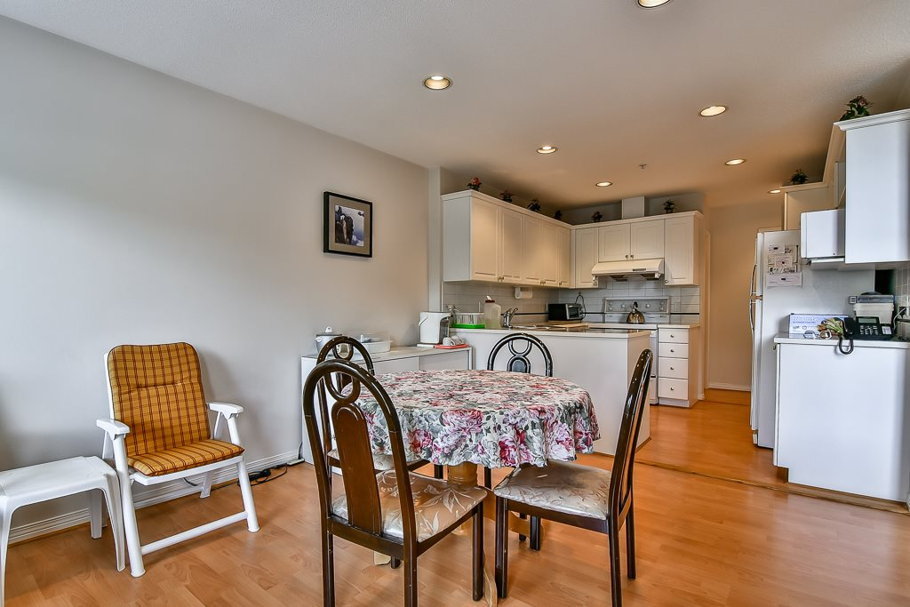 Townhouse at 49 1370 RIVERWOOD GATE, Unit 49, Port Coquitlam, British Columbia. Image 12