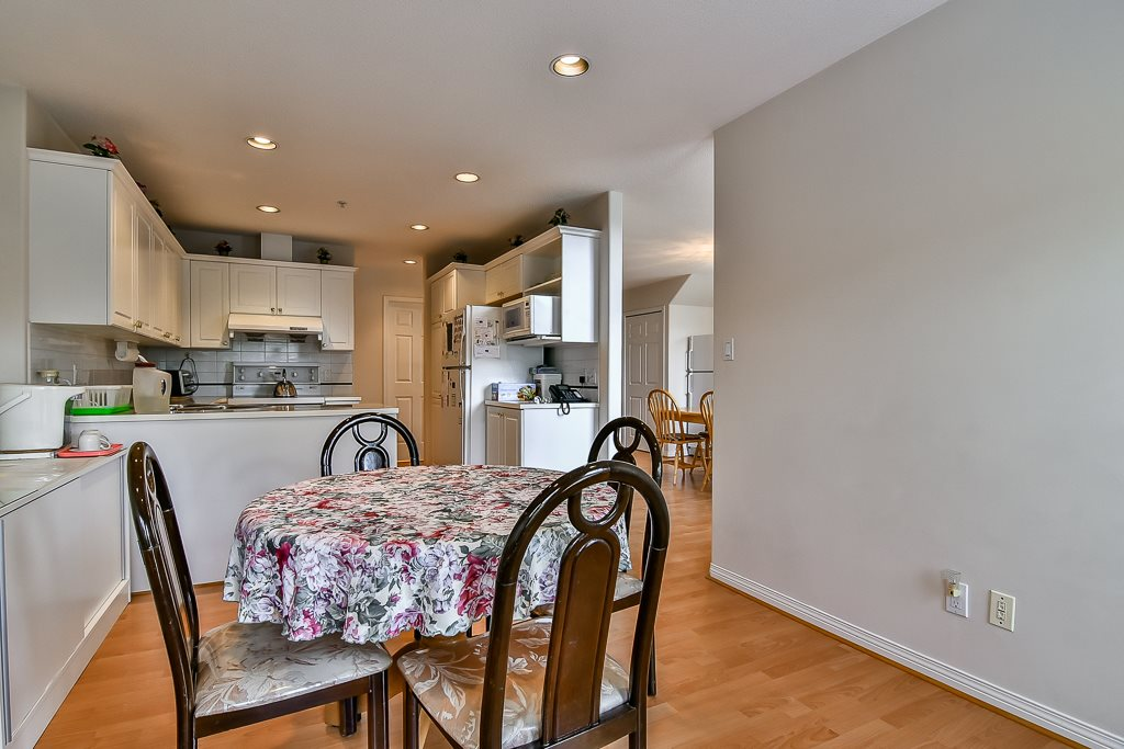 Townhouse at 49 1370 RIVERWOOD GATE, Unit 49, Port Coquitlam, British Columbia. Image 13