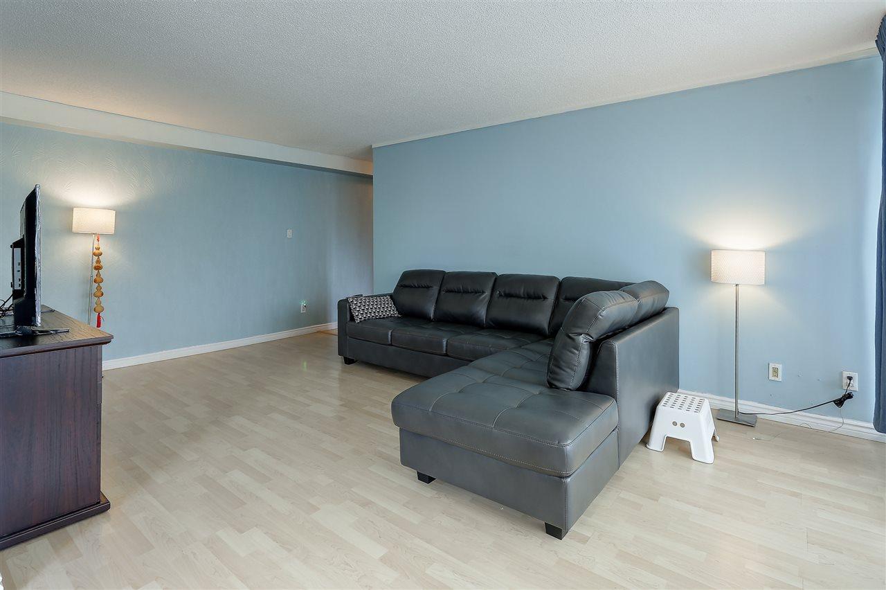 Condo Apartment at 102 5645 BARKER AVENUE, Unit 102, Burnaby South, British Columbia. Image 7