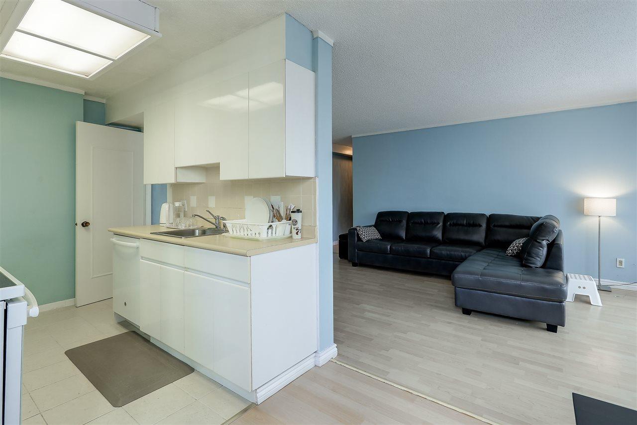 Condo Apartment at 102 5645 BARKER AVENUE, Unit 102, Burnaby South, British Columbia. Image 10