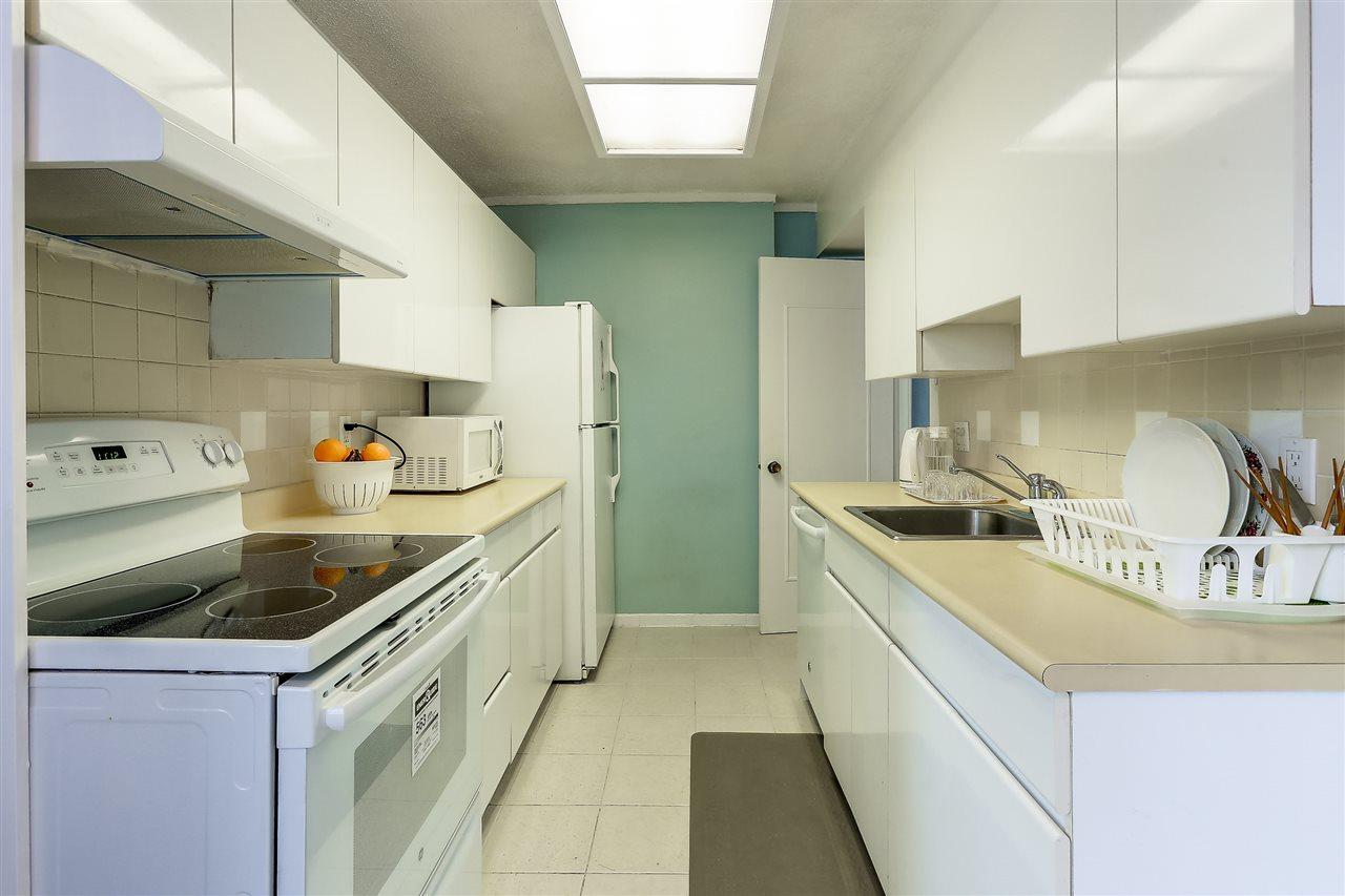 Condo Apartment at 102 5645 BARKER AVENUE, Unit 102, Burnaby South, British Columbia. Image 11