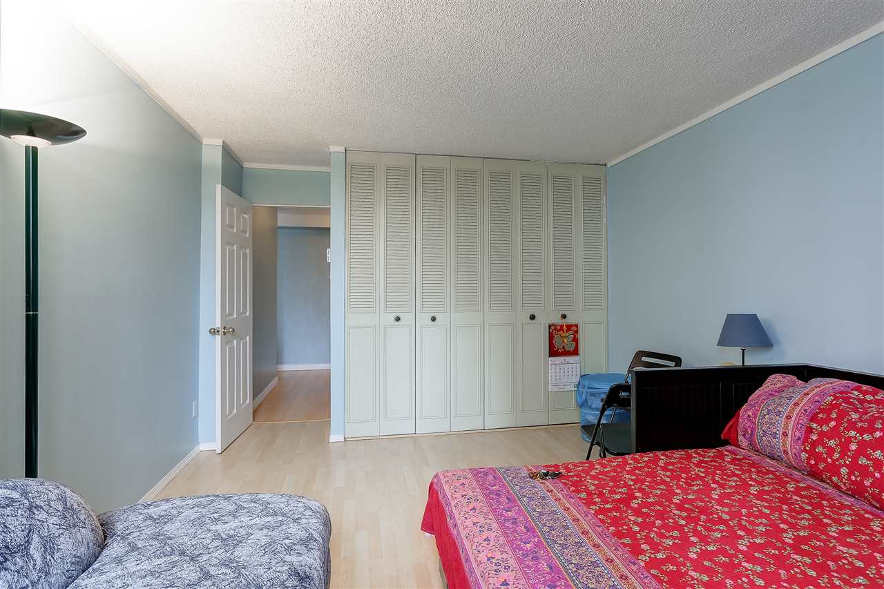 Condo Apartment at 102 5645 BARKER AVENUE, Unit 102, Burnaby South, British Columbia. Image 14