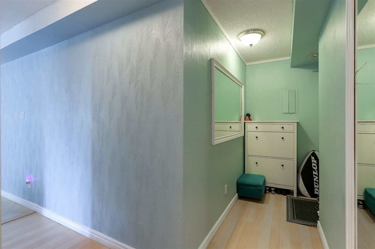 Condo Apartment at 102 5645 BARKER AVENUE, Unit 102, Burnaby South, British Columbia. Image 16