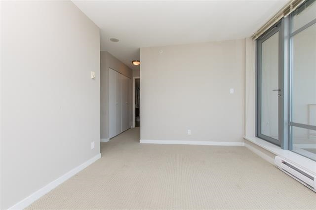 Condo Apartment at 1708 7888 SABA ROAD, Unit 1708, Richmond, British Columbia. Image 4