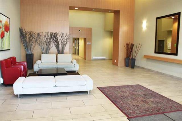 Condo Apartment at 1708 7888 SABA ROAD, Unit 1708, Richmond, British Columbia. Image 8