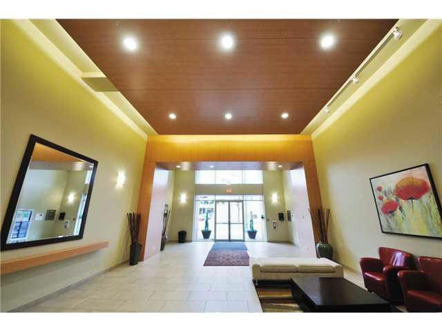 Condo Apartment at 1708 7888 SABA ROAD, Unit 1708, Richmond, British Columbia. Image 9