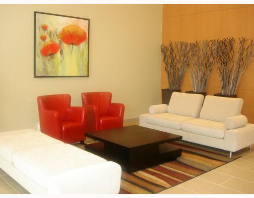 Condo Apartment at 1708 7888 SABA ROAD, Unit 1708, Richmond, British Columbia. Image 10