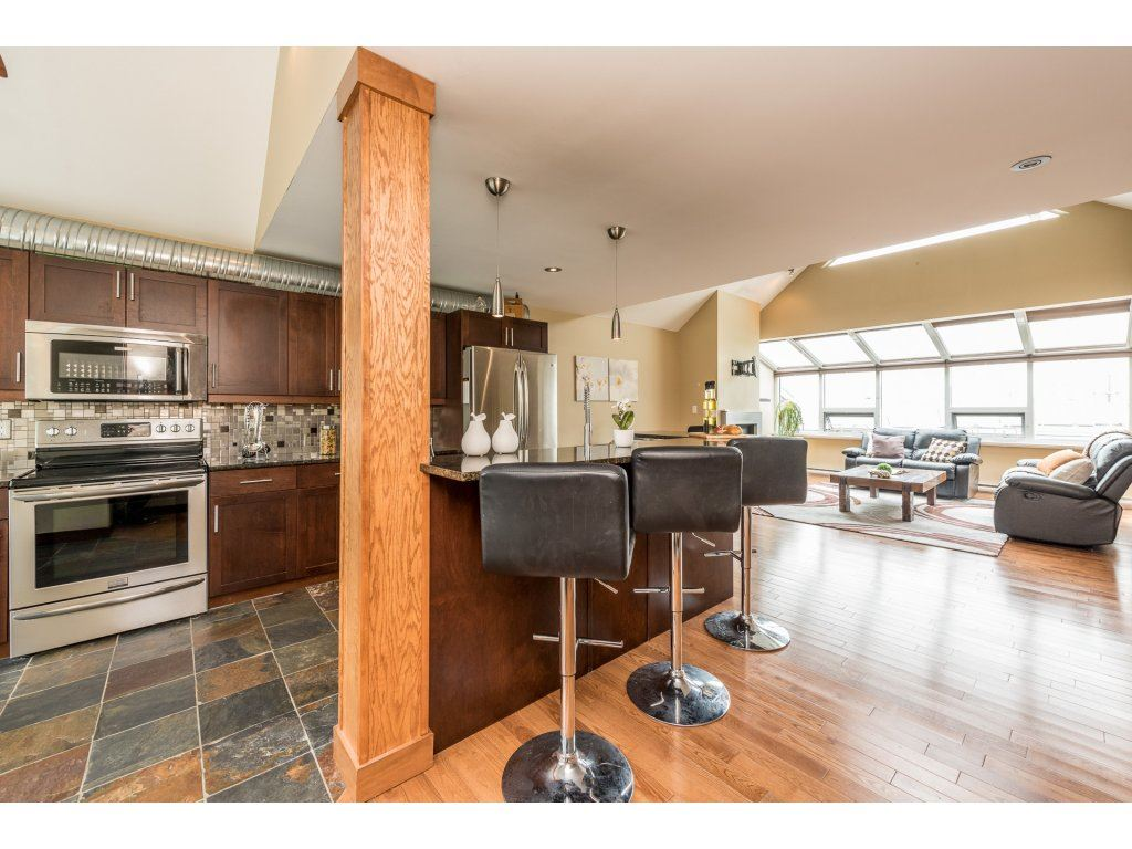 Townhouse at 1115 ELM STREET, South Surrey White Rock, British Columbia. Image 12