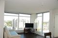 Condo Apartment at 1706 8068 WESTMINSTER HIGHWAY, Unit 1706, Richmond, British Columbia. Image 3