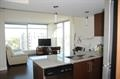 Condo Apartment at 1706 8068 WESTMINSTER HIGHWAY, Unit 1706, Richmond, British Columbia. Image 4
