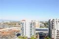 Condo Apartment at 1706 8068 WESTMINSTER HIGHWAY, Unit 1706, Richmond, British Columbia. Image 8