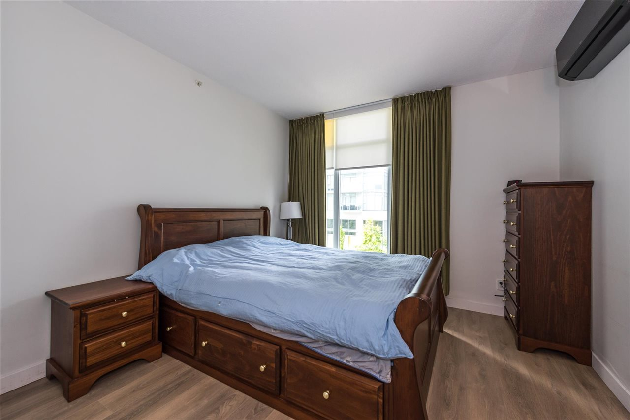 Townhouse at 6569 DUNBLANE AVENUE, Burnaby South, British Columbia. Image 5