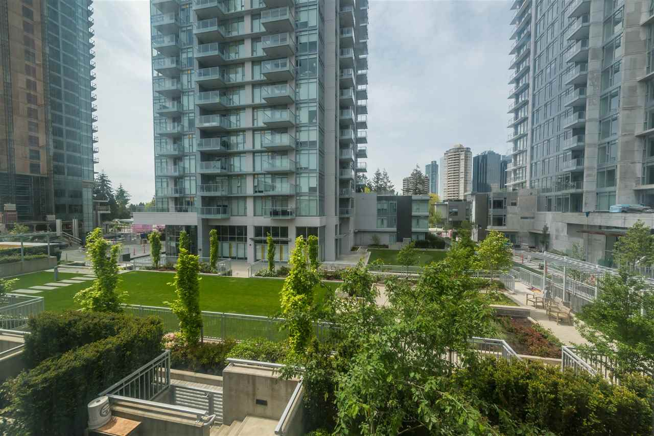 Townhouse at 6569 DUNBLANE AVENUE, Burnaby South, British Columbia. Image 9
