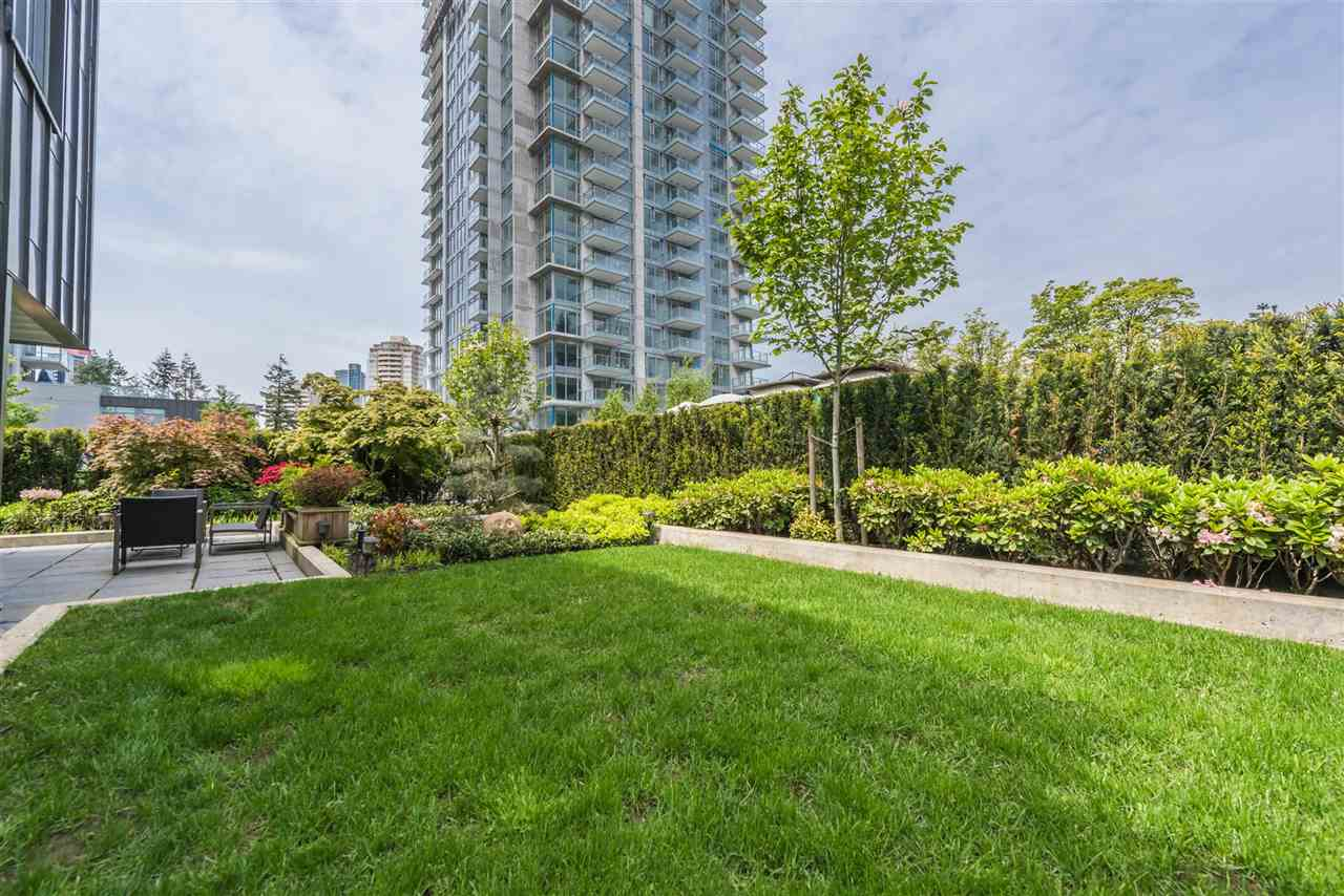 Townhouse at 6569 DUNBLANE AVENUE, Burnaby South, British Columbia. Image 10