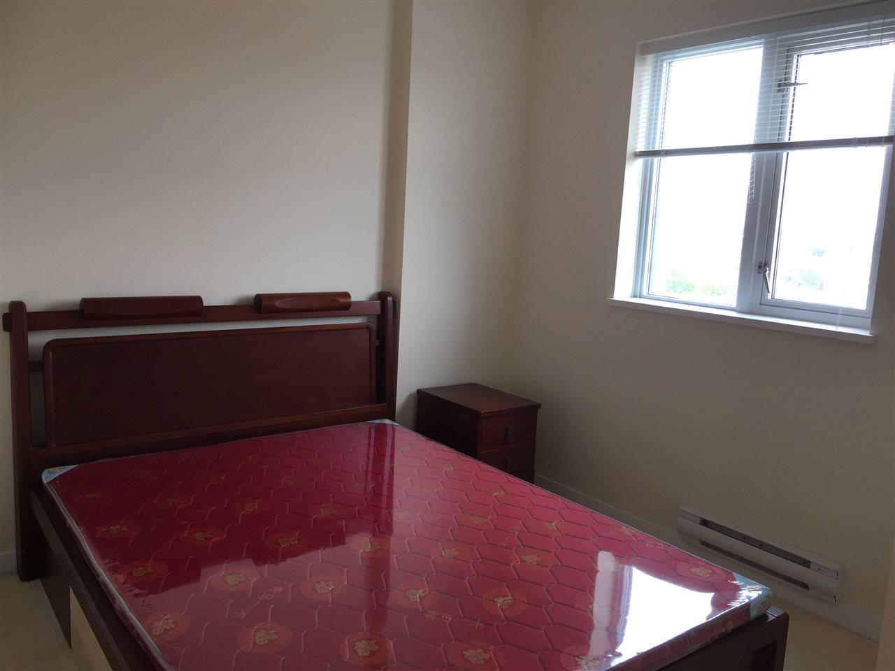 Condo Apartment at 902 6133 BUSWELL STREET, Unit 902, Richmond, British Columbia. Image 2