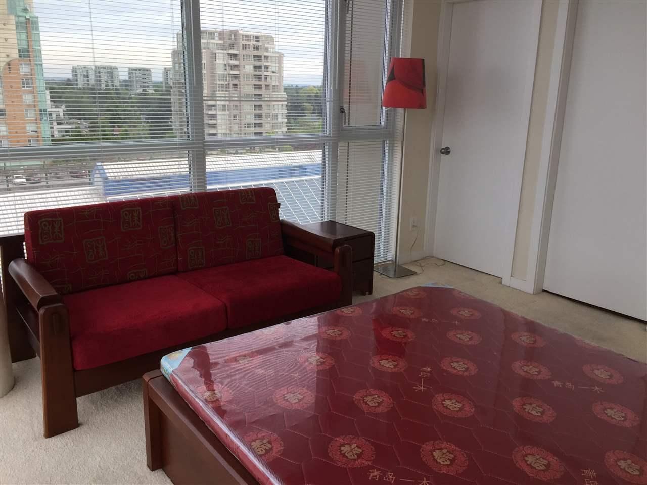 Condo Apartment at 902 6133 BUSWELL STREET, Unit 902, Richmond, British Columbia. Image 9