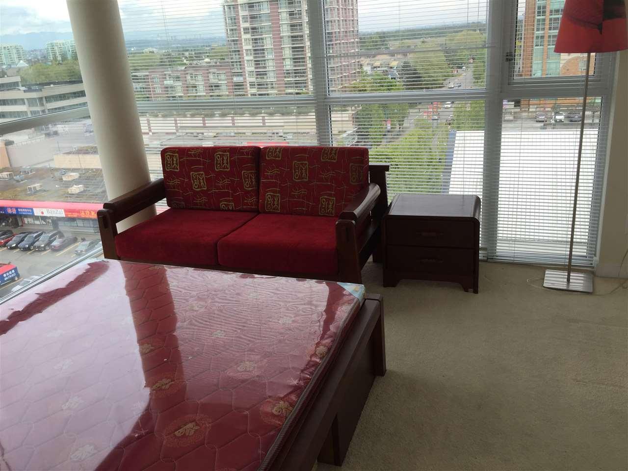 Condo Apartment at 902 6133 BUSWELL STREET, Unit 902, Richmond, British Columbia. Image 10